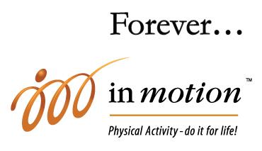 FIM logo horizontal-fullcolor